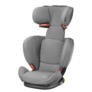 Siege auto groupe 3 isofix inclinable achat vente for Rehausseur auto isofix groupe 3