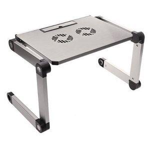 table canape ordinateur portable prix pas cher cdiscount. Black Bedroom Furniture Sets. Home Design Ideas