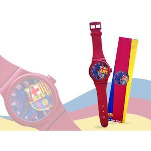 Horloge montre geante achat vente horloge montre - Horloge murale geante pas cher ...