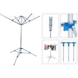 sechoir parapluie achat vente sechoir parapluie pas cher les soldes sur cdiscount cdiscount. Black Bedroom Furniture Sets. Home Design Ideas