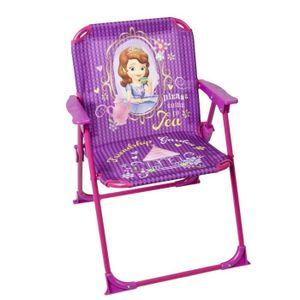tables chaises fauteuils violet achat vente tables chaises fauteuils violet pas cher. Black Bedroom Furniture Sets. Home Design Ideas