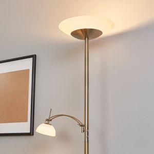 Lampadaire ancien achat vente lampadaire ancien pas for Lampadaire exterieur ancien