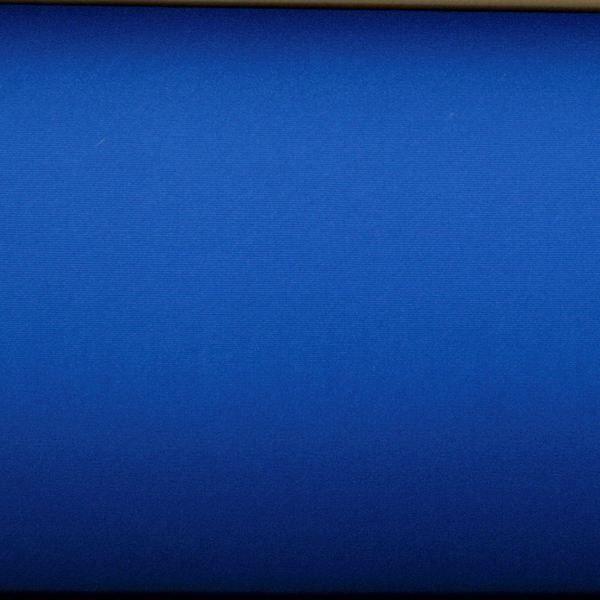 Bache bleu for Achat de bache