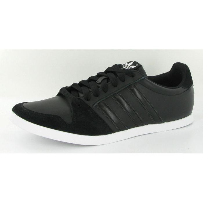 Low Adidas Chaussure Adilago Low chaussure qMUzSVp