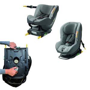 siege auto pour bebe nouveau ne achat vente siege auto pour bebe nouveau ne pas cher cdiscount. Black Bedroom Furniture Sets. Home Design Ideas