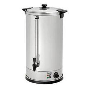 distributeur d eau chaude achat vente distributeur d eau chaude pas cher cdiscount. Black Bedroom Furniture Sets. Home Design Ideas