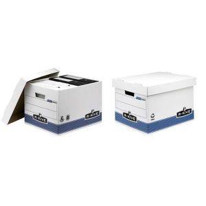 boite d archivage achat vente boite d archivage pas cher soldes cdiscount. Black Bedroom Furniture Sets. Home Design Ideas
