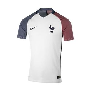 maillot france euro 2016 football achat vente maillot france euro 2016 football pas cher. Black Bedroom Furniture Sets. Home Design Ideas