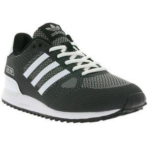 timeless design 89058 be999 adidas zx 750 noir et gris