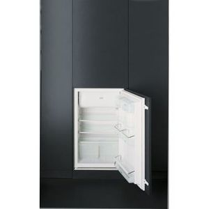frigo hauteur 80 achat vente frigo hauteur 80 pas cher. Black Bedroom Furniture Sets. Home Design Ideas