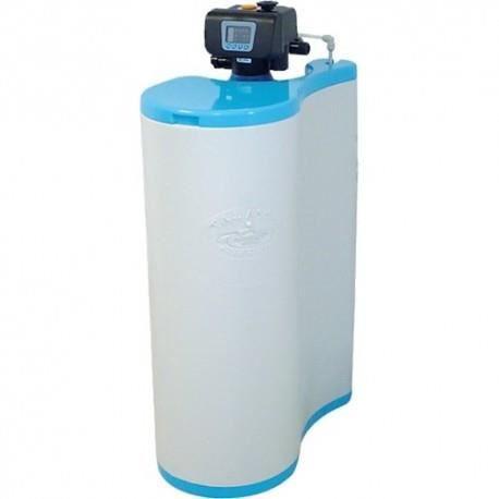 Adoucisseur d 39 eau domestique 20 litres achat vente for Adoucisseur d eau maison