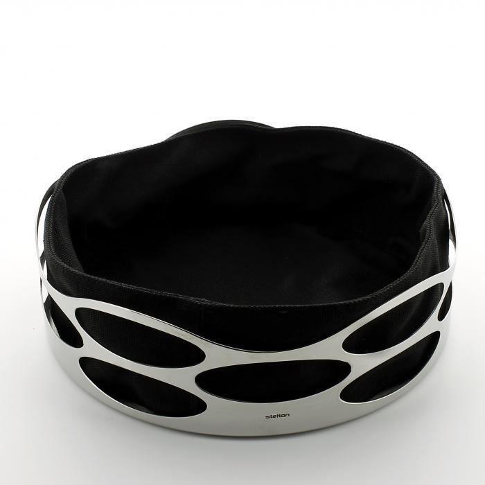 pani re pain design de stelton m tal tissu achat. Black Bedroom Furniture Sets. Home Design Ideas