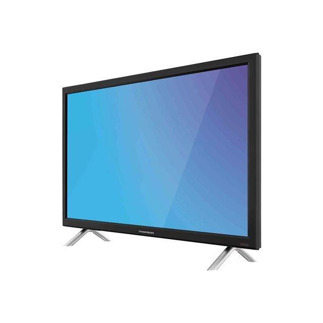 televiseurs led de 15 a 23 pouces 24 ha 4223 w. Black Bedroom Furniture Sets. Home Design Ideas
