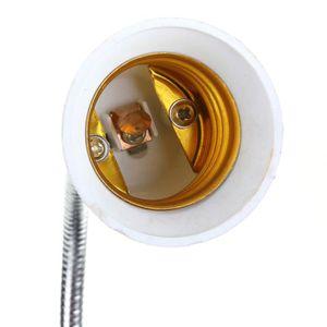 douille a ampoule a vis achat vente douille a ampoule a vis pas cher cdiscount. Black Bedroom Furniture Sets. Home Design Ideas