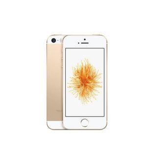 SMARTPHONE Apple iPhone SE 64go or smartphone