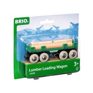 jouets en bois brio2 achat vente jouets en bois brio2 pas cher cdiscount. Black Bedroom Furniture Sets. Home Design Ideas