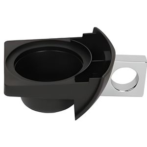 porte capsule dolce gusto achat vente porte capsule. Black Bedroom Furniture Sets. Home Design Ideas