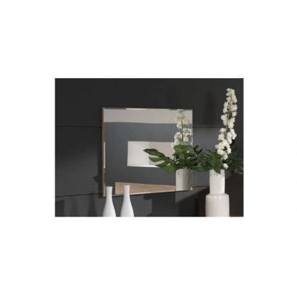 Object moved for Petit miroir rectangulaire