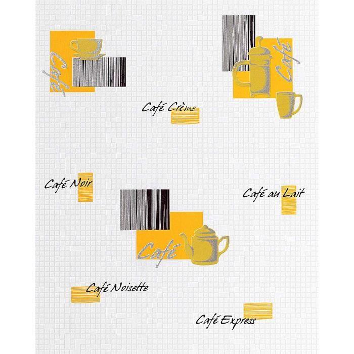 marque edem. Black Bedroom Furniture Sets. Home Design Ideas