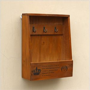 tableau a cles avec rangement achat vente tableau a cles avec rangement pas cher cdiscount. Black Bedroom Furniture Sets. Home Design Ideas