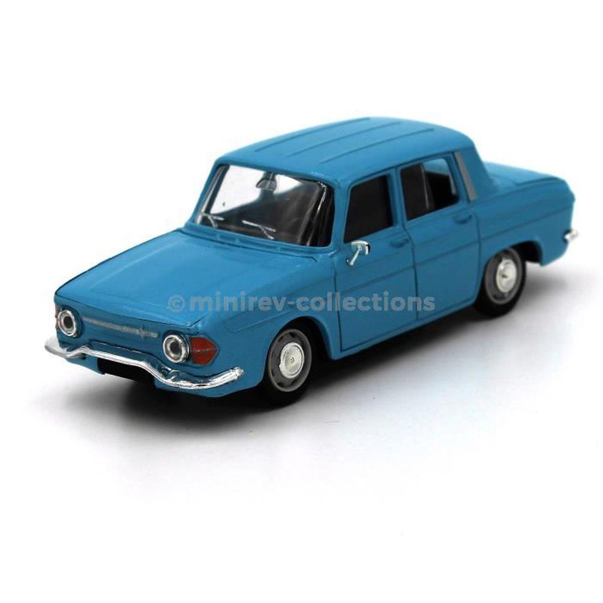 voiture miniature 1 43 norev achat vente jeux et jouets pas chers. Black Bedroom Furniture Sets. Home Design Ideas