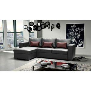 coussin pour coffre achat vente coussin pour coffre pas cher cdiscount. Black Bedroom Furniture Sets. Home Design Ideas