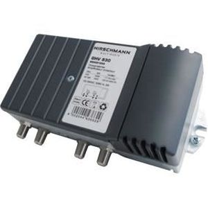 auto r amplificateur antenne tv  db
