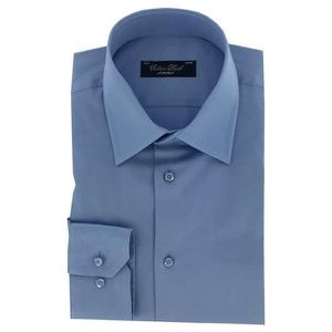 pret a porter r chemise homme coton satin
