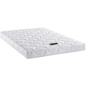 matelas clic clac achat vente matelas clic clac pas. Black Bedroom Furniture Sets. Home Design Ideas