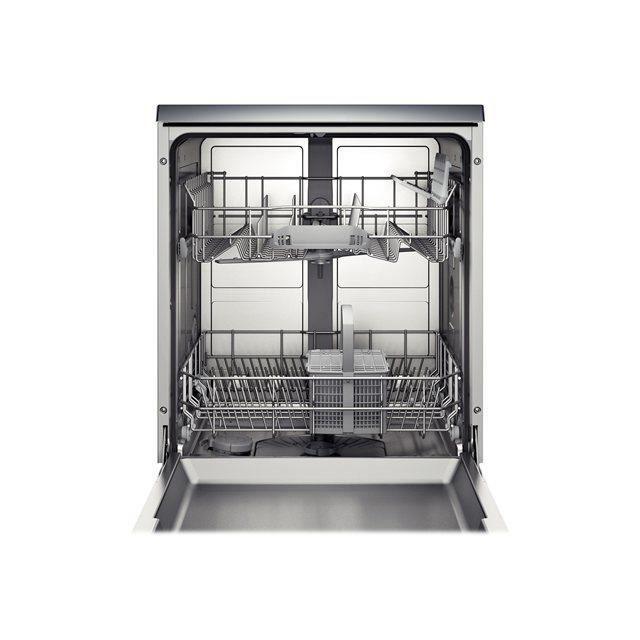 Lave vaisselle bosch sms50d08eu achat vente lave for Interieur lave vaisselle bosch
