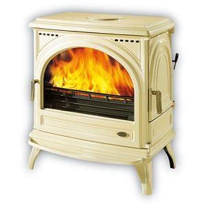 ventilateur poele a bois ventilateur poele bois sur enperdresonlapin. Black Bedroom Furniture Sets. Home Design Ideas