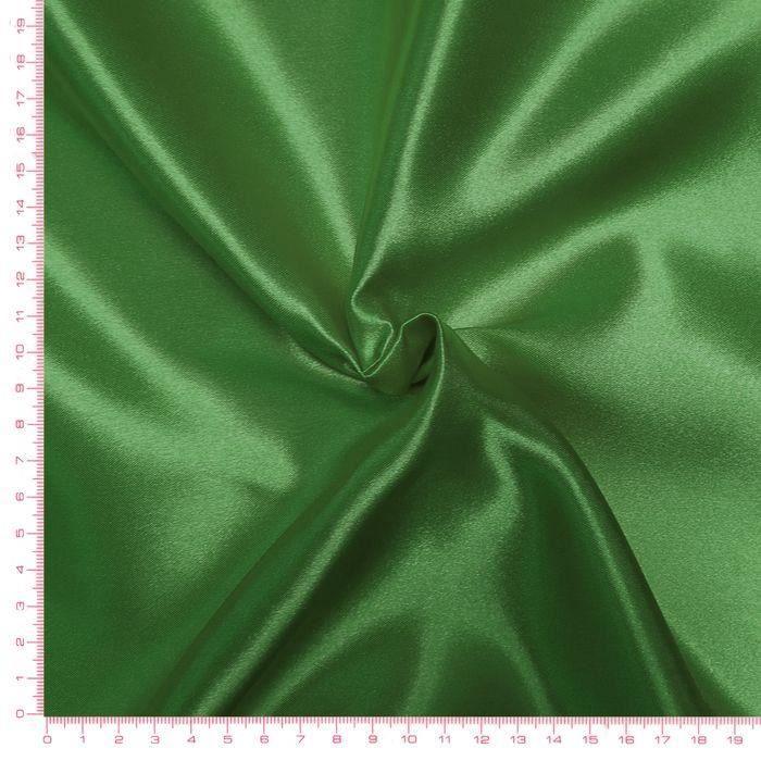 tissu satin doublure 133gr achat vente tissu tissu satin doublure 133gr m2 les soldes. Black Bedroom Furniture Sets. Home Design Ideas