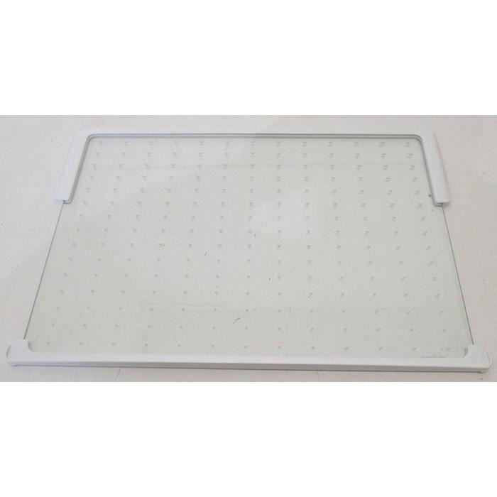 clayette plaque de verre pour refrigerateur miele 5872407. Black Bedroom Furniture Sets. Home Design Ideas