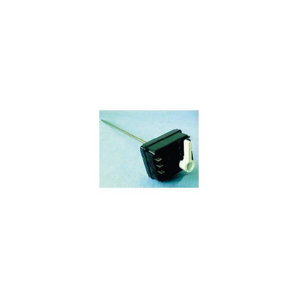 thermostat chauffe eau triphase ariston c00043863 achat vente pi ce chauffage clim. Black Bedroom Furniture Sets. Home Design Ideas