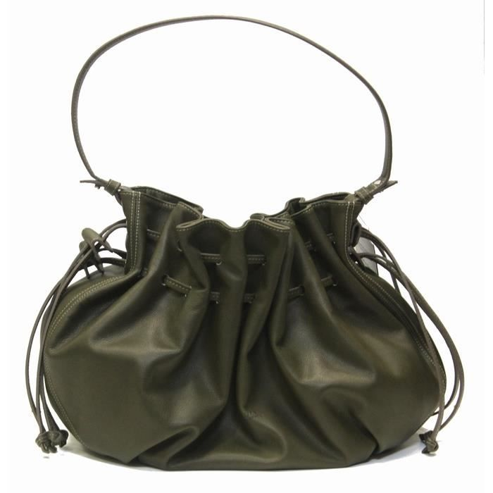 grand sac seau texier noir achat vente grand sac seau texier noir les soldes sur. Black Bedroom Furniture Sets. Home Design Ideas