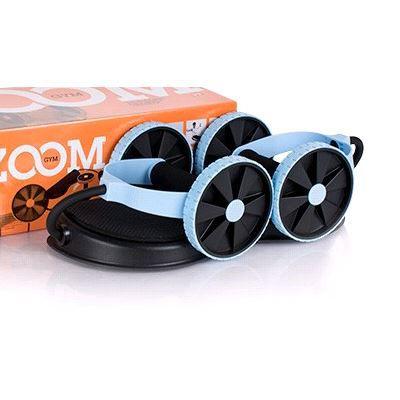 zoom gym l 39 appareil de musculation pour d finir le prix pas cher cdiscount. Black Bedroom Furniture Sets. Home Design Ideas