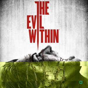The Evil Within Jeu PS4