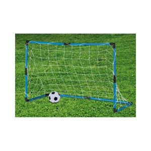mini but cage football achat vente mini but cage football pas cher cdiscount. Black Bedroom Furniture Sets. Home Design Ideas