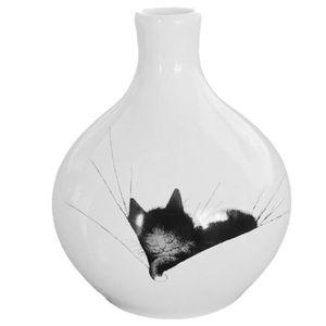 chat dubout achat vente chat dubout pas cher soldes d hiver d s le 11 janvier cdiscount. Black Bedroom Furniture Sets. Home Design Ideas