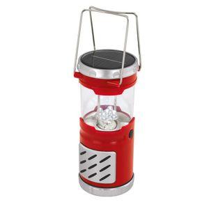 Lanterne led exterieur achat vente pas cher soldes - Lanterne exterieur pas cher ...