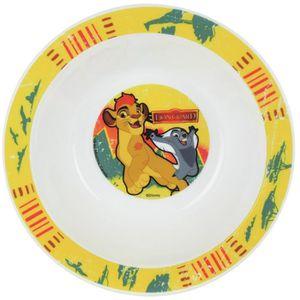 Disney roi lion achat vente jeux et jouets pas chers for Mug isotherme micro ondable