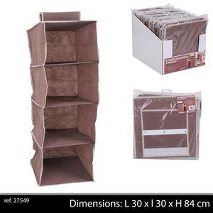etagere rangement chaussure organiseur suspendre achat vente petit meuble rangement etagere. Black Bedroom Furniture Sets. Home Design Ideas