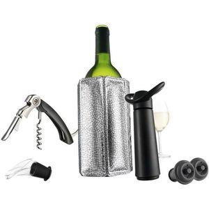 COFFRET SOMMELIER Coffret 'Giftset Wine Essentials'