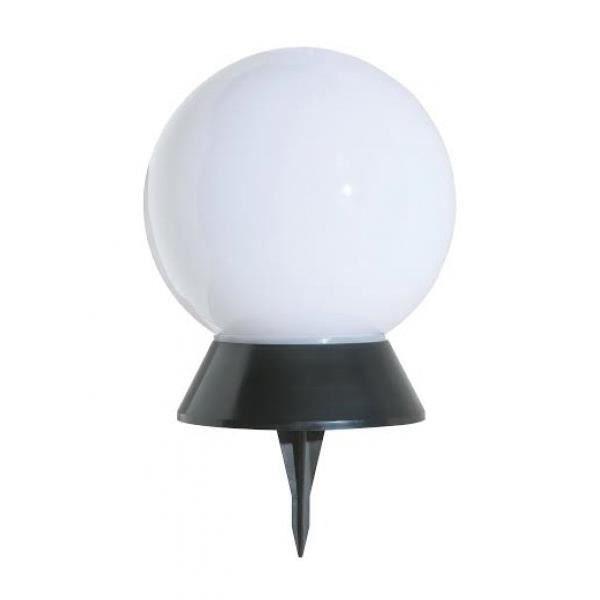 Lampe flotante solaire achat vente d coration lumineuse lampe flotante solaire cdiscount for Lampe solaire jardin brico