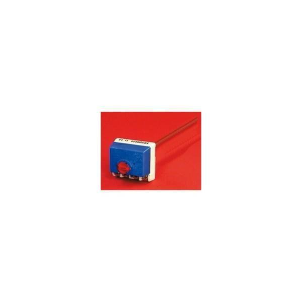 thermostat de chauffe eau tus sonde 28cm achat vente. Black Bedroom Furniture Sets. Home Design Ideas