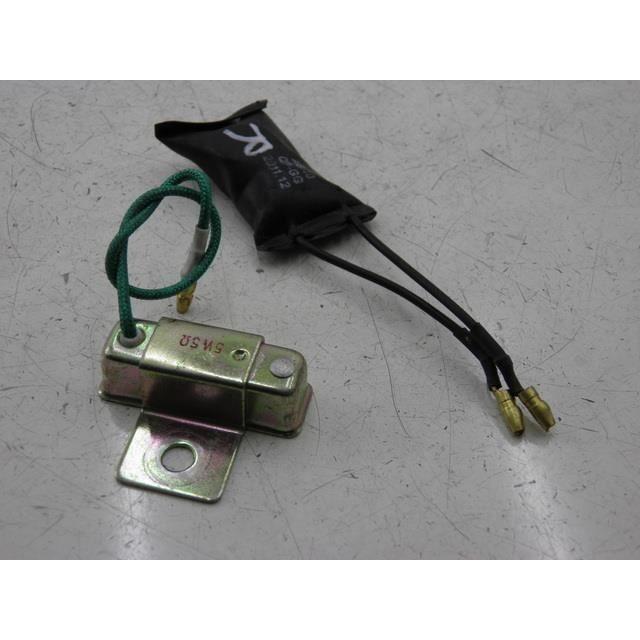 resistance scooter peugeot kisbee 50 2010 achat vente relais circuit auto resistance. Black Bedroom Furniture Sets. Home Design Ideas