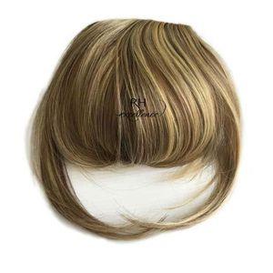 frange cheveux a clips achat vente frange cheveux a. Black Bedroom Furniture Sets. Home Design Ideas