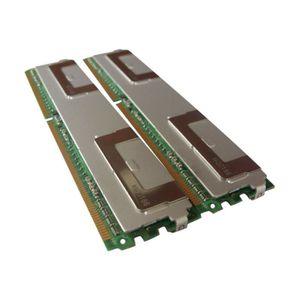 MÉMOIRE RAM Hypertec - Mémoire - 2 Go - DIMM 168 broches - SDR