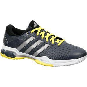 acheter Adidas Barricade