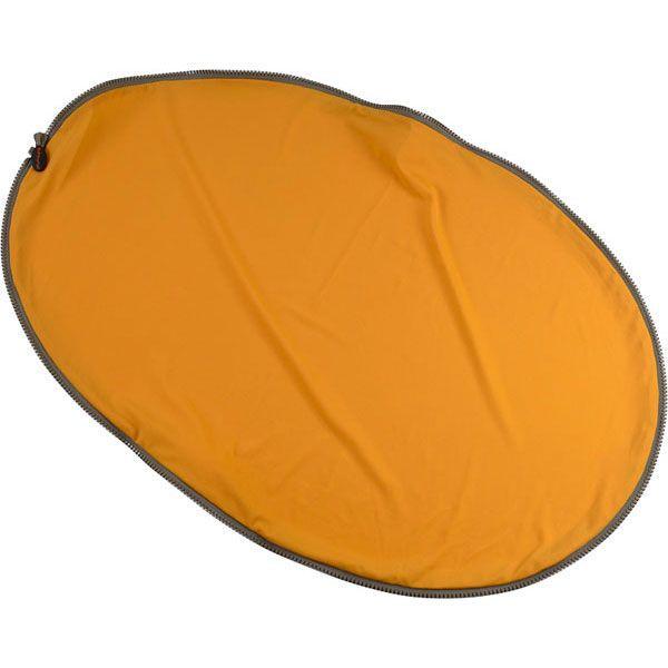 plateau sans harnais chocolat orange achat vente transat balancelle plateau sans harnais